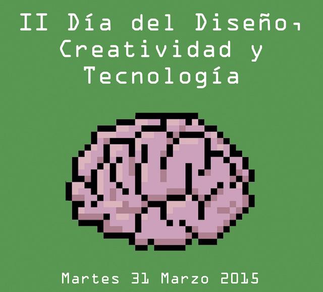 diadiseño2web