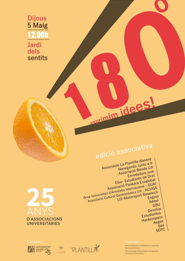 cartel 180-05